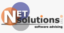 NetSolution - TeSa